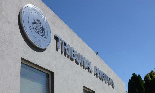 Reclaman a Gobierno demora en constitución de Primer Tribunal Ambiental de Antofagasta
