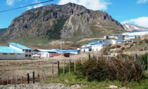 Minera de Alto Mañihuales enfrenta segundo proceso sancionatorio