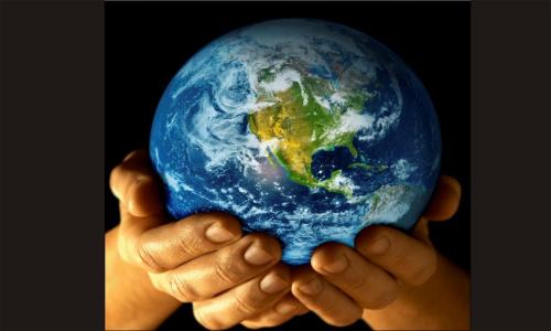 Congreso del Futuro se centrará en cambio climático e innovación