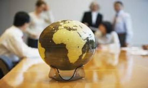 """Líderes mundiales instan a lograr un acuerdo sobre cambio climático """"ahora o nunca"""""""
