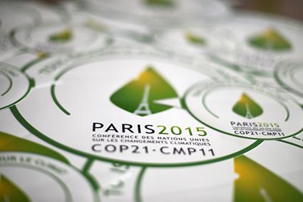 Evaluación del Acuerdo de París: La distancia entre lo posible y lo deseable