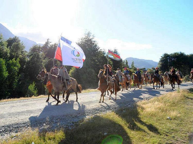 En tribunales Ambientales de Valdivia se efectuaron los alegatos contra Central Mediterráneo