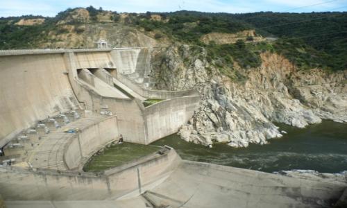 Retraso en la inversión: 51% de los proyectos energéticos aprobados en 2012-2013 no han iniciado construcción
