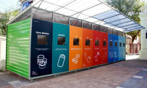 Nueva normativa de gestión de residuos para el desarrollo del país