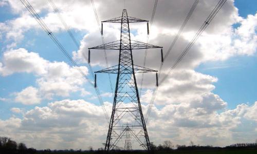 Chile y Perú firman acuerdo para futura interconexión eléctrica entre Arica y Tacna