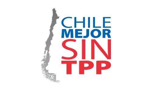 Viernes 22: Movilización nacional contra el TPP y Monsanto