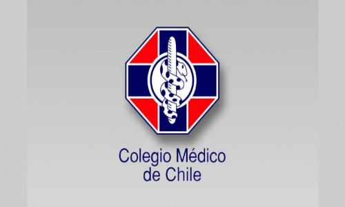 Colegio Médico de Calama: Encuentro Comunal para el Plan de Descontaminación