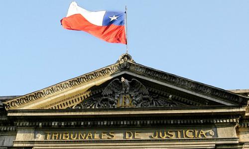 Tribunales Ambientales responden a noticia