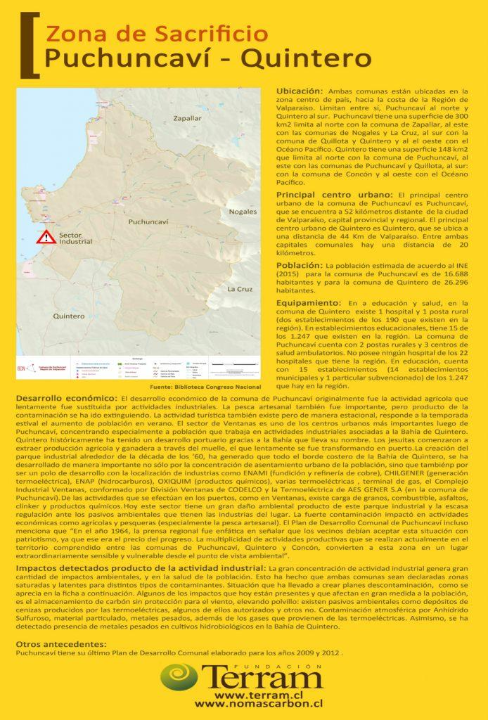 ficha pichuncavi-quintero1181x1743