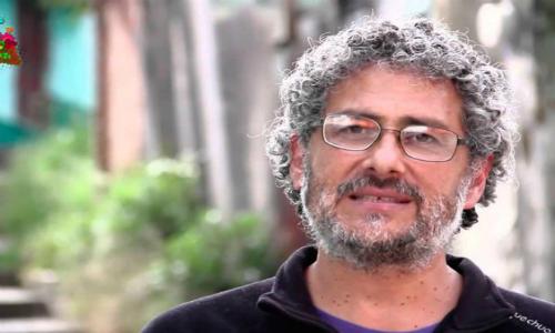 Gustavo Castro analiza demandar al Gobierno de Honduras tras regresar a México