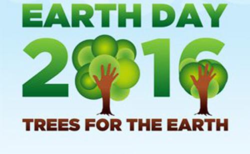 Día Mundial de la Tierra: Un llamado de atención a la institucionalidad chilena