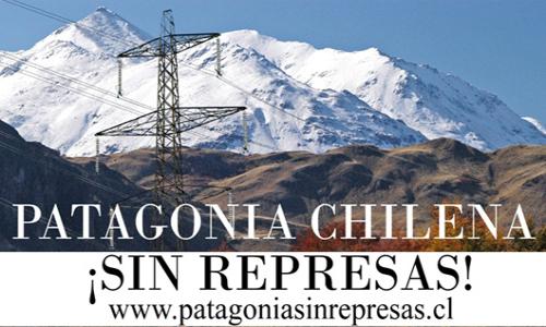 Consejo de Defensa de la Patagonia se pronuncia por platas de Chile Ambiente