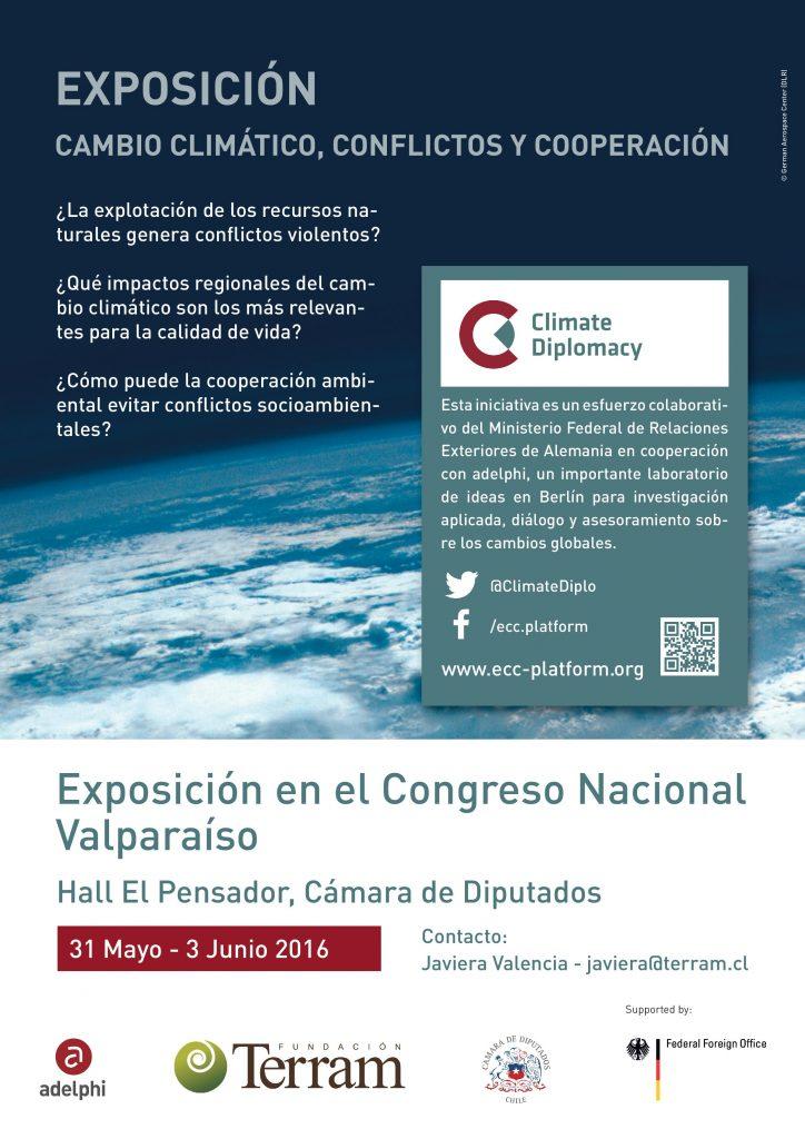 afiche.expo.congreso
