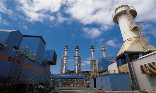 Gas Natural Fenosa ingresa a evaluación proyecto de gas por US$ 400 millones en Biobío