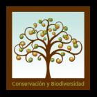 Conozca Nuestro sitio de Conservación y Biodiversidad