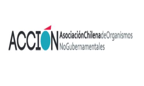 """ACCION: Lanzamiento Libro """"Propuestas Ciudadanas para una Nueva Constitución"""""""