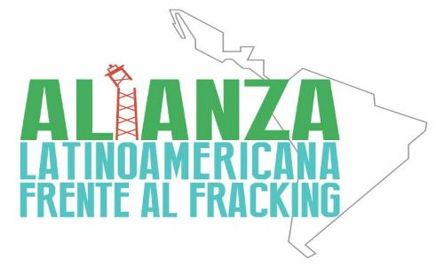 Seminario Virtual: El avance del fracking en América Latina