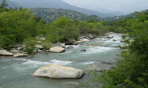 Seremi del Medio Ambiente realizó bioensayos en cuenca Rapel