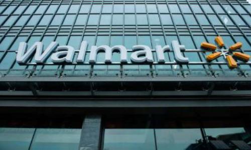Gobierno exige a Walmart que defina calendario de millonario proyecto