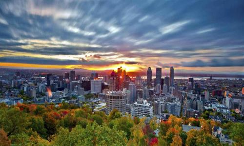 Conoce la Nueva Agenda Urbana promulgada en Habitat III