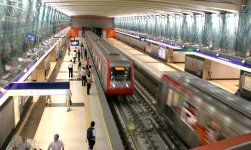 Sancionan a Metro por daños medioambientales