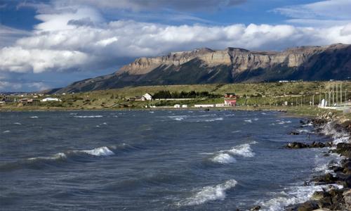 SEA declaró admisible el proyecto minero Tranquilo en las cercanías de Natales