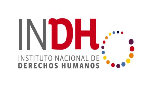 La Serena: inauguran oficina regional del Instituto Nacional de Derechos Humanos
