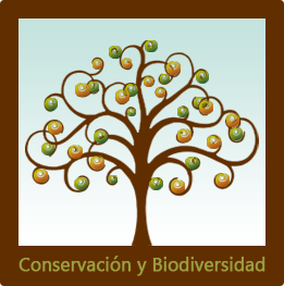 Conservacion y Biodiversidad