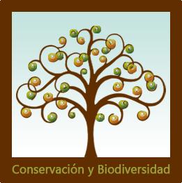 Conservacion y Biodiversidad