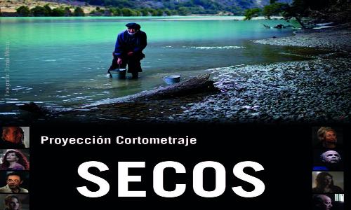 SECOS: La Recuperacion del Agua