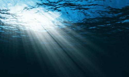 Chile y Perú firman acuerdo sobre conservación de áreas protegidas marino costeras