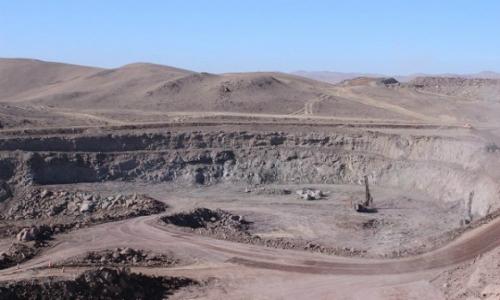 Corte Suprema confirma multa cursada a minera Pampa Camarones por daño ambiental y arqueológico irreparable