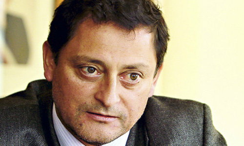 Jefe del SEA renuncia a casi dos meses de polémica por caso Dominga