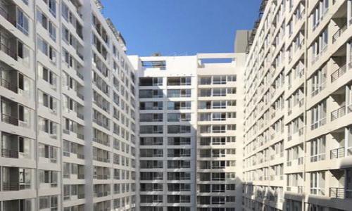 Superintendencia de Medio Ambiente indagará edificios de E. Central