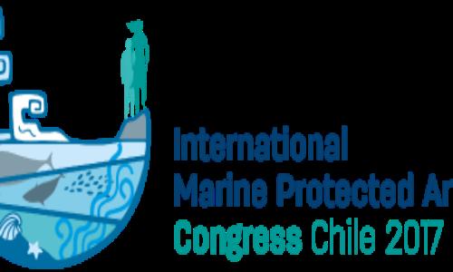 Coquimbo recibe al congreso mundial sobre áreas marinas y costeras