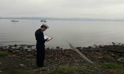 SISS abre dos investigaciones por contaminación en lago Llanquihue