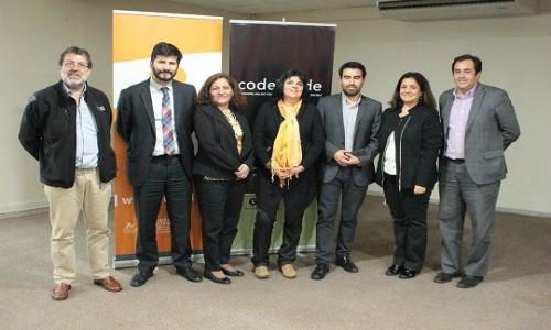Codexverde y UDLA organizaron evento para celebrar el Día Nacional del Medio Ambiente