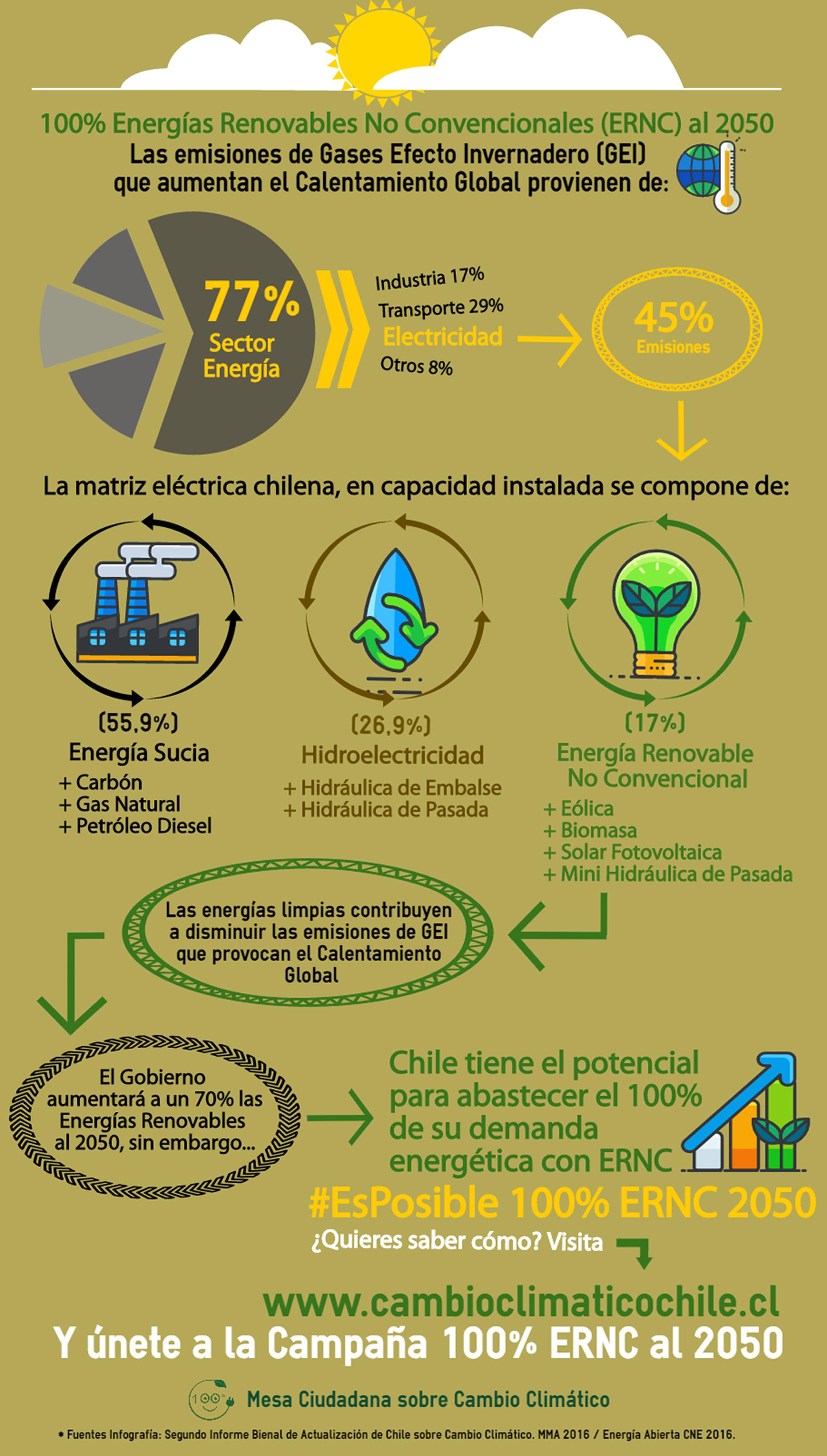 Infografía (1) Campaña 100% ERNC al 2050 - 2500x4400