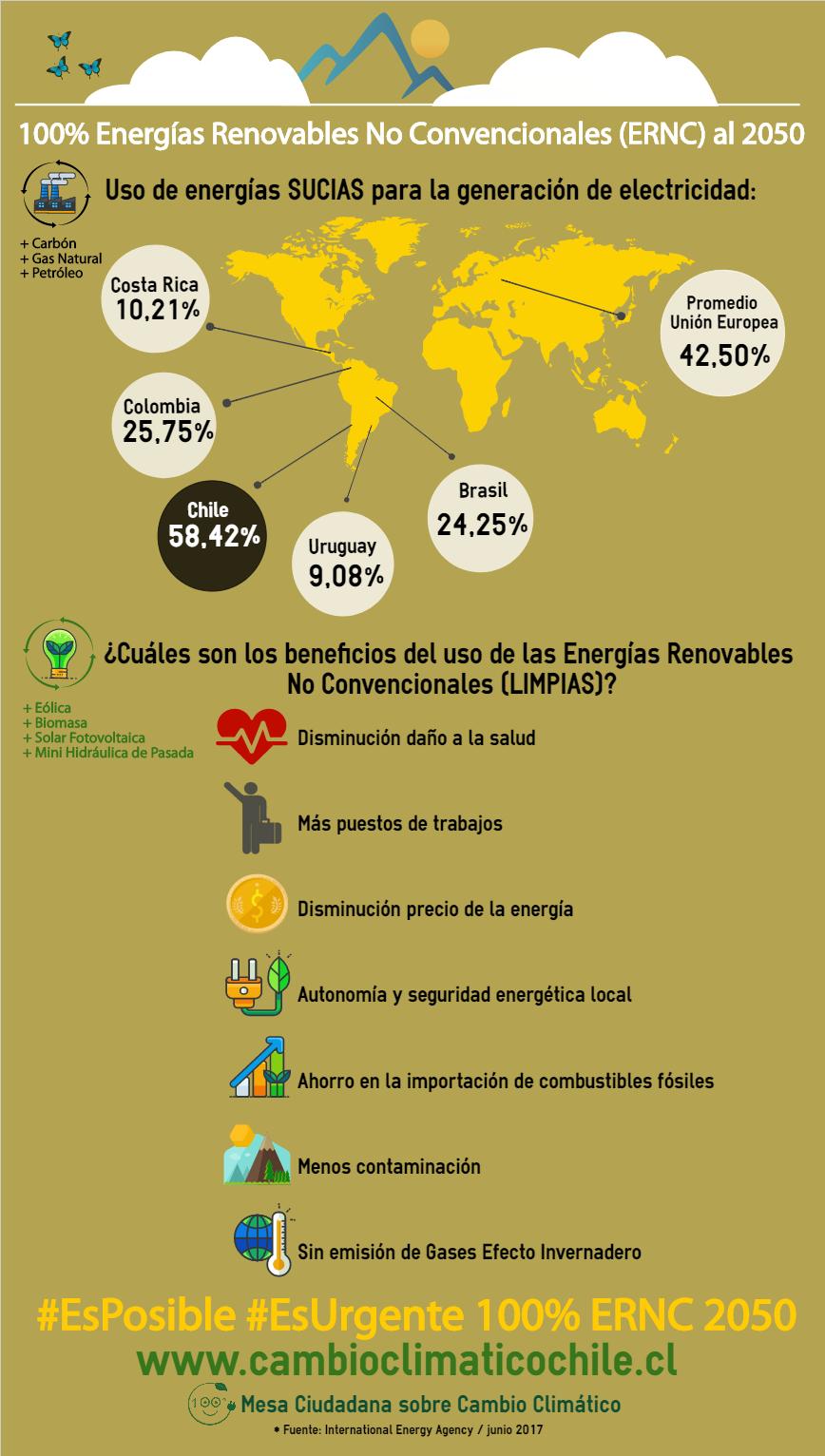 Infografía (2) Campaña 100%ERNC2050