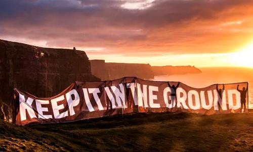COP23: La era del carbón ya terminó