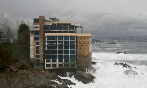 Corte Suprema confirmó sentencia del Tribunal Ambiental que anuló la aprobación del Hotel Punta Piqueros
