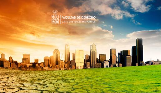 """III Coloquio internacional """"Cambio climático, medidas de mitigación y adaptación"""""""