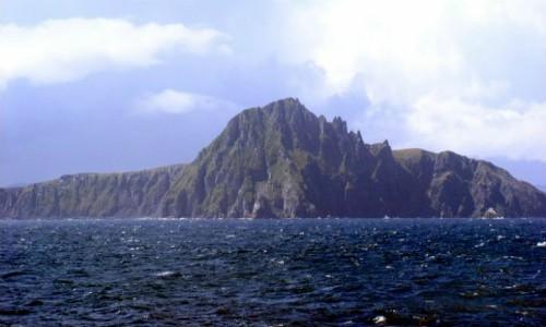 El lobby pesquero que amenaza a los parques más australes de Chile