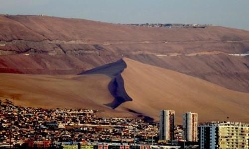 Ordenan evaluar impacto ambiental de extracción de arena en Santuario de la Naturaleza