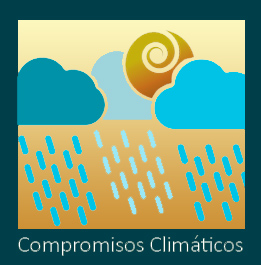 Compromisos Climaticos