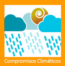 Compromisos Climaticos