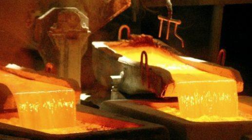 El peso del cobre en Chile: Aporte a las arcas fiscales se reduce y pasa de 20% a solo 4,6% en casi tres décadas