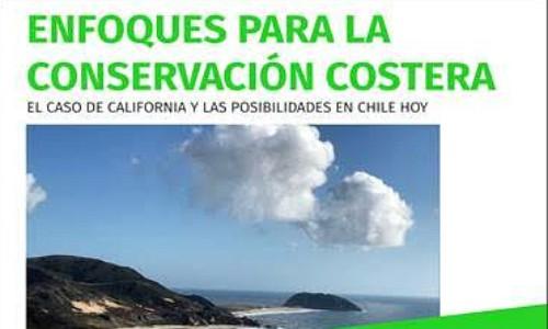 El Caso de California y las posibilidades en Chile hoy
