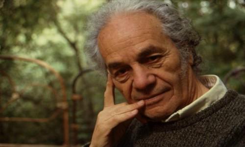 Ecopoemas: El legado ambiental de Nicanor Parra