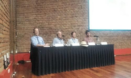 Enfoques para la conservación costera: los casos de Chile y California